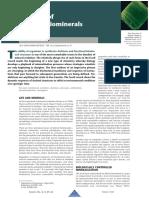 Dove (2012) The Rise of biomineralization.pdf