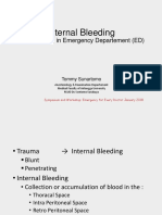 12_internal_bleeding.pdf