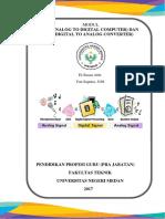4. MODUL ADC & DAC.docx