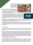 informacion de dia de muertos.pdf