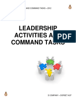 Leadership_Activities_and_Command_Tasks_2012.pdf