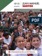 InformePresidente2015.pdf