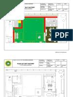 Shopfloor Improvement IGE - Copy