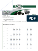 Stainless Steel Pipe_ ANSI Pipe Chart _ Penn Stainless Products