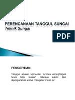 caridokumen.com_ppt-perencanaan-tanggul-sungai- (1).doc