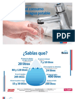 articles-9103_recurso_1.pdf