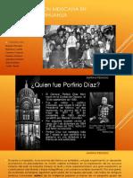 Revolución Mexicana en Chihuahua