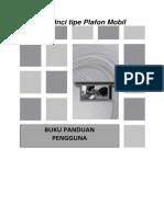 Roof Monitor.pdf
