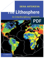 The Lithosphere.pdf