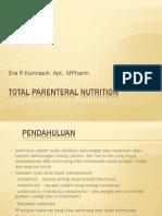 2. TPN_Rev.pptx