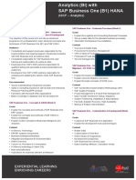 BOS_Advanced_-_Analytics_with_B1HANA-2.pdf