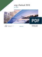 Aeo2018 Final PDF