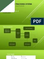 vehicletrackingandlockingsystem-140416102643-phpapp01