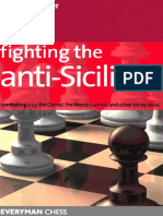 Palliser, R. - Fighting the Anti-Sicilians.pdf