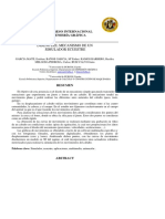 DISEÑO DE UN SIMULADOR ECUESTRE.pdf