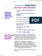 88065901-IEC-Wind-Turbine-Standards.pdf