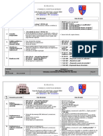 Anexa 2 Procesele SMC.doc