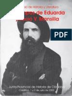 68682372-DELLA-MATTIA-C-y-N-MOLLO-2005-El-mapa-de-Mansilla-Cordoba.pdf