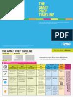 2015-GMAT-Prep-Interactive-Timeline-V7.pdf