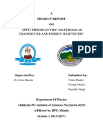 Piezoelectric material as transducer & energy Harvester front pages.docx