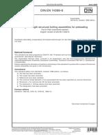 EN 14399-6-2005.pdf