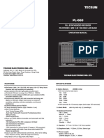 Manual RADIO TECSUN PL ^^).pdf