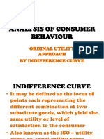 ANALYSIS OF CONSUMER BEHAVIOUR.pptx