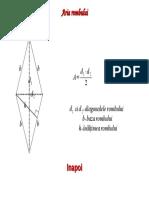 Fpy.pdf