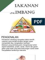 pemakananseimbang-111204215336-phpapp02