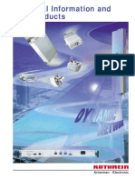 TechnicalInformationNewProducts.pdf