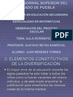 auladiversificada-090225225356-phpapp02