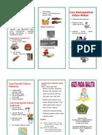 Kupdf.com Leaflet Gizi Balita