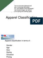 Apparel Classificationfinal[1]