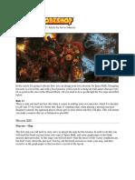 kupdf.com_space-hulk-mission-xiii-games-workshop.pdf