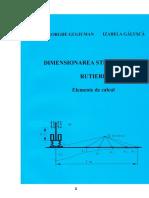 Dimensionarea-structurilor-rutiere