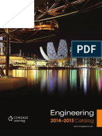 Acad-Asia-Engineering-2014-2015-Catalog.pdf
