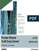 new-sprecher-vlan-xc-ieee-0106.pdf