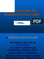 program_gorna - wybiórczy