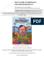 pervert guide ideology screenplay