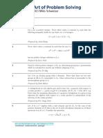 miklos 2013 3719.pdf