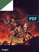 Dm Screen 3.5 (Dragon Magazine, Distilled).pdf