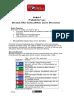 Module 1 (1).docx