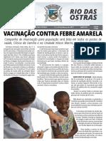844.pdf