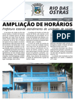 836.pdf