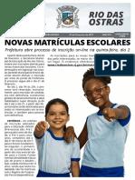 834.pdf