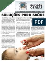 829.pdf