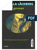 306890387 Copilul German