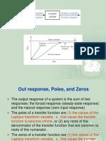 Fundamentals of Control System