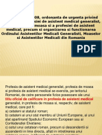 OUG_144.pdf