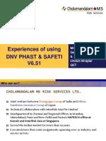 DNV Software Conference